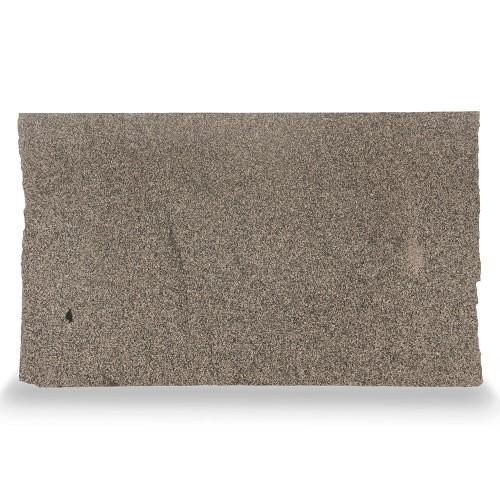 granito autum brown
