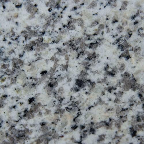 granito blanco cristel