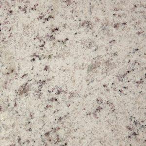Granito Blanco Morita