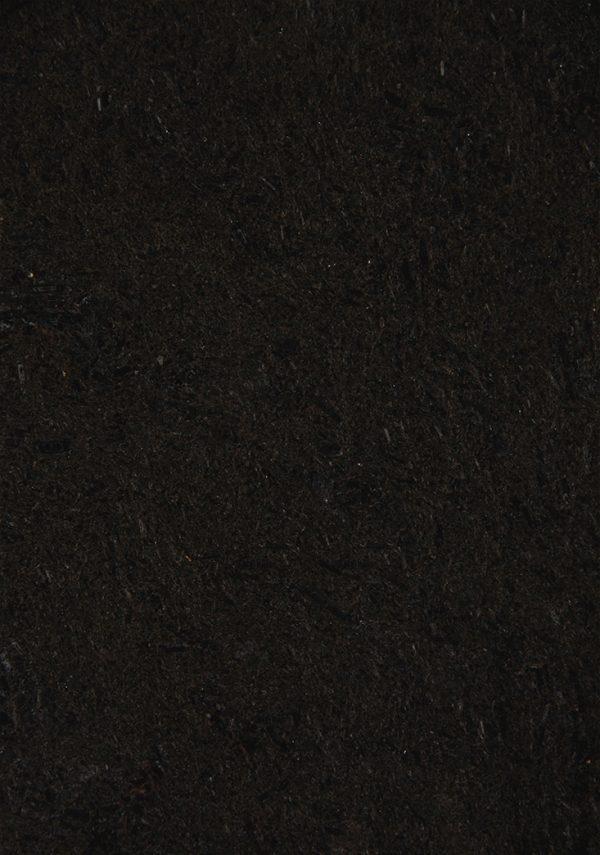 Granito Chocolate