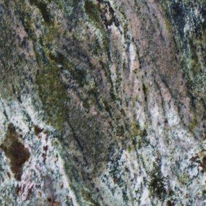 Granito Floresta Green