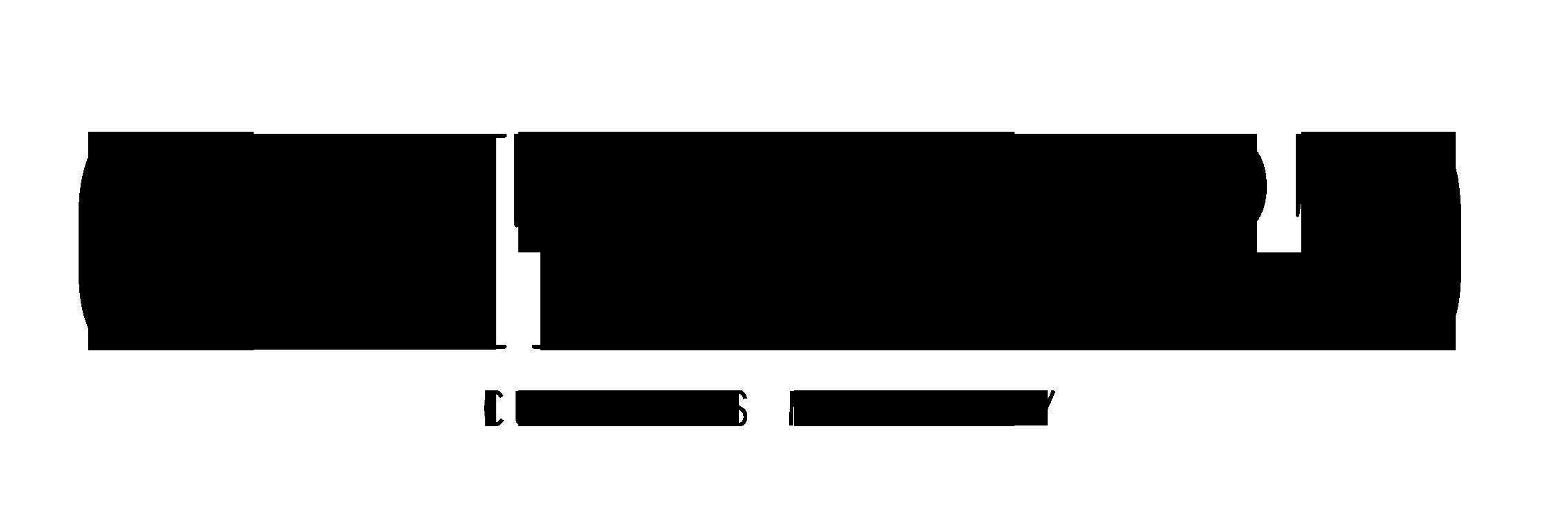 Cubiertas de Granito & Cuarzo