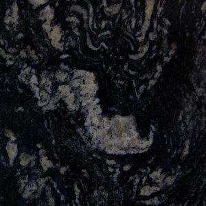 Granito Negro Indiano
