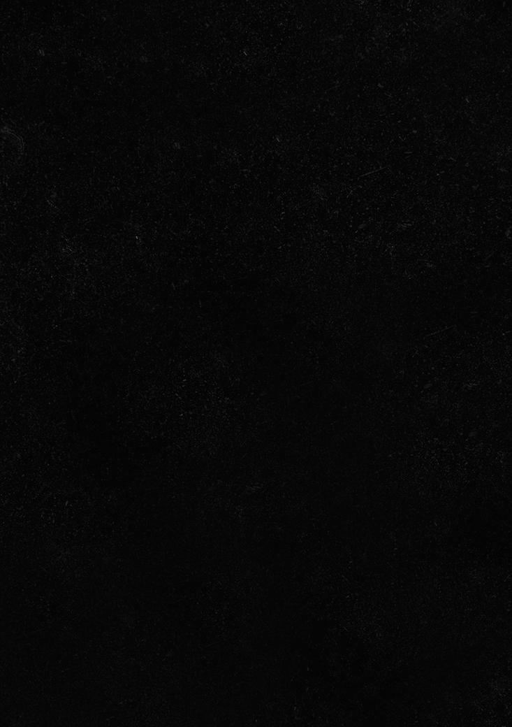 Granito Negro Zimbawe