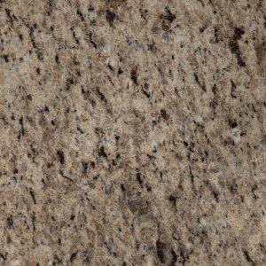 Granito Santa Cecilia Ornamental