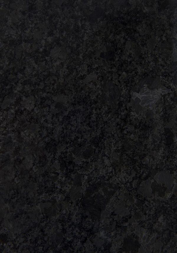 Granito Steel Gray