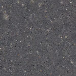Cubierta de Cuarzo Concrete Dark