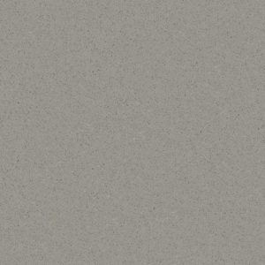 Cubierta de Cuarzo Cool Functional
