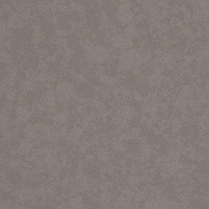 Cubierta de Cuarzo Dove Gray