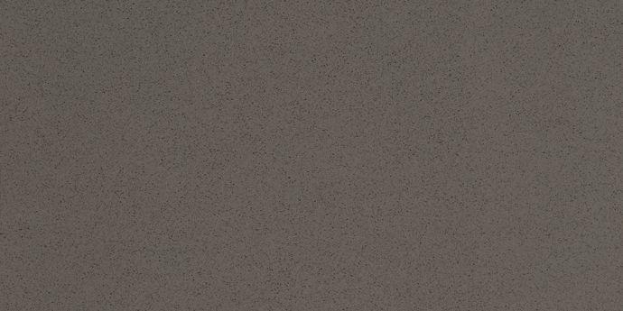 Cubierta de Cuarzo Graphite