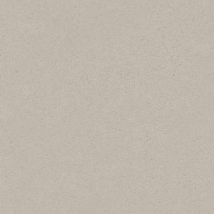 Cubierta de cuarzo zement gray