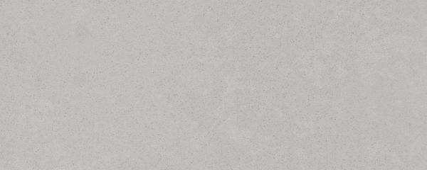 Cubierta de Cuarzo Zement Ice