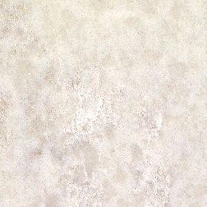 Cubierta de Cuarzo Marble Mist