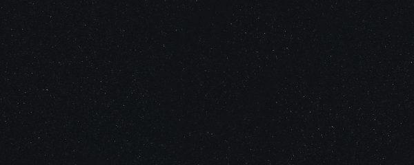Cubierta de Cuarzo Nocturno