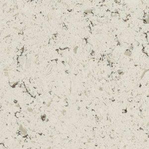 Cubierta de Cuarzo Pearl Stone