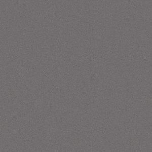 Cubierta de Cuarzo Smoke Gray