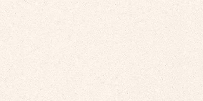 Cubierta de Cuarzo Snow White
