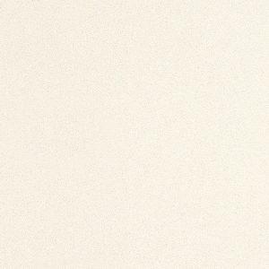 Cubierta de Cuarzo Vanille
