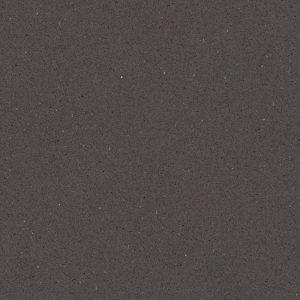 Cubierta de Cuarzo Warm Functional