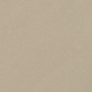 cubierta de cuarzo Zement Beige