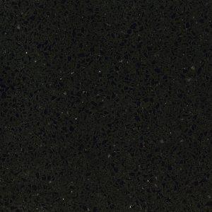 Cuarzo NV6100 Black Noir