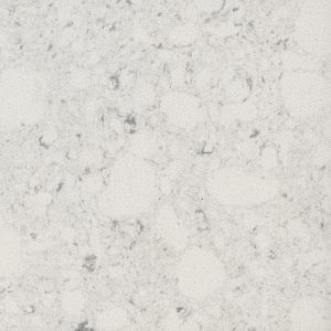 Silestone Blanco Rivers