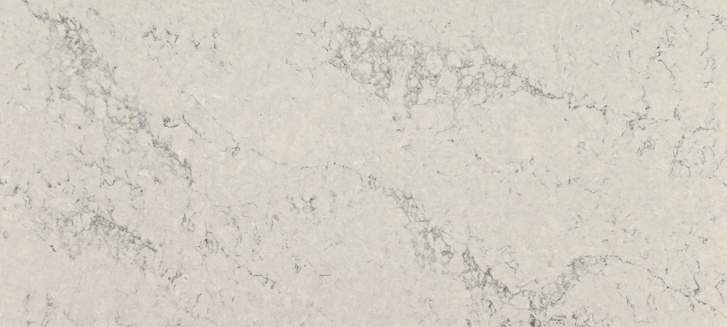 5211 Noble Grey