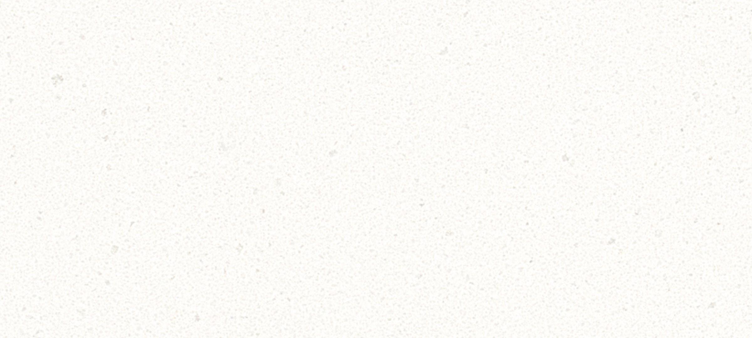 1141 Pure White