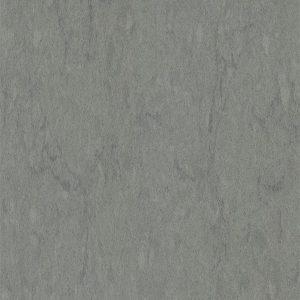 Silestone Cygnus 15