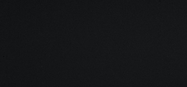 3101 piatto black