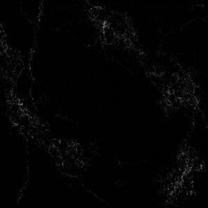 5101 Empira Black