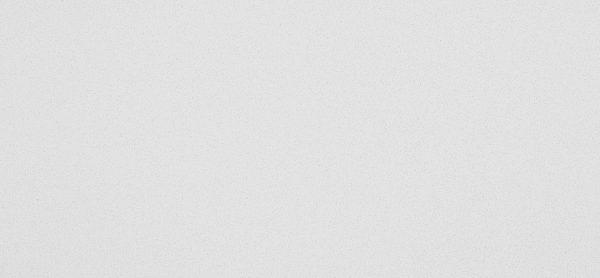 6011-intense-white