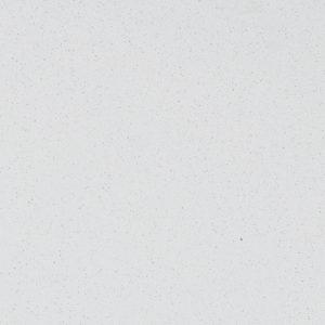 6141-ocean-foam