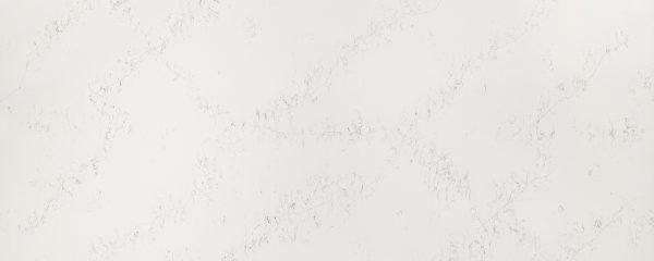 Cuarzo Unique Bianco