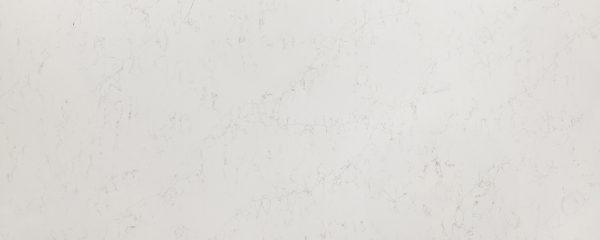 Cuarzo Unique Carrara