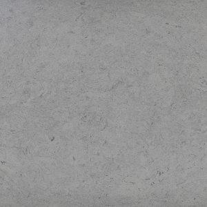 Cuarzo Volcano Pearl