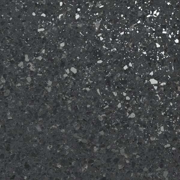cuarzo zirconium