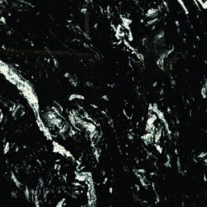 granito black storm