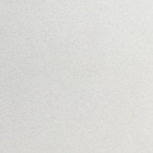 Cubierta de Cuarzo Primestone Blanco Polar