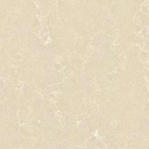 Cubierta de Cuarzo Primestone Carrara Sand