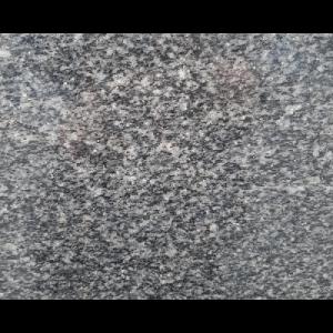 Granito Gris Castello