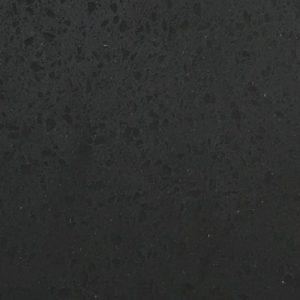 Cubierta de Cuarzo Primestone Shadow